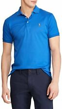 Ralph Lauren Polo Men's Classic-Fit All-Over Tonal Pony Oxford Short Sleeve...