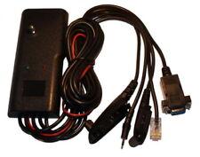 Piezas y accesorios Motorola para equipos de radio
