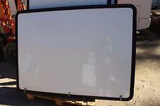 Caravan Motorhome boot bin compartment storage hatch door 1670x1215mm