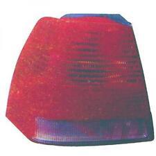 Faro Faro trasero izquierdo VW BORA 98-05 rojo blanco sedán