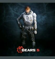 Gears 5 Ice Kait Diaz Character Skin DLC - xbox 1  / Offers welcome :)