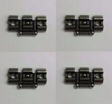 NV5600 NV3500 NV3550 G360 Transmission Master Synchro Key, Ball & Spring Kit