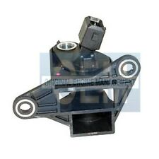 Forecast Products 96084 Crank Position Sensor