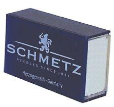Schmetz Stretch Needle 14/90 Bulk Pack of 100 needles