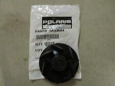 Polaris Water Pump Impeller 5433684 Sportsmam 600 700 800  2002-2014 4X4 6X6 X2