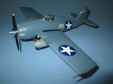 Built 1/48 Monogram Grumman F4F-4 Wildcat