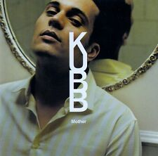KUBB : MOTHER / CD - TOP-ZUSTAND