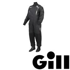 Gill Women's Pro Drysuit