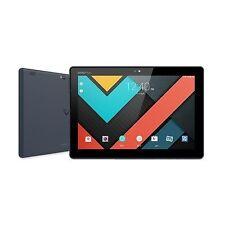 "Energy Sistem tablet 10"" Neo 3 IPS Ocore 16GB A6"