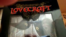 Cthulhu - Nightmare of Lovecraft- black - SOTA Toys