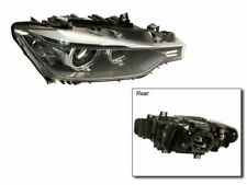 For 2013-2015 BMW 320i xDrive Headlight Assembly Right 76487JR 2014