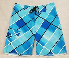 efa1c81ac1 Body Glove Board Shorts for Men Regular Size 30 for sale | eBay