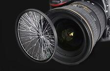 Filtre Protecteur UV Kenko 95mm pour objectif Nikon Canon Tamron Sigma Sony