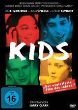 Kids (2016)