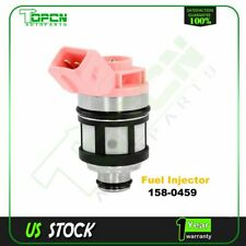 Fuel Injector for Nissan Pathfinder D21 Pickup Quest 158-0459