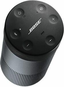 Bose SoundLink Revolve - Bluetooth NFC Portable Speaker