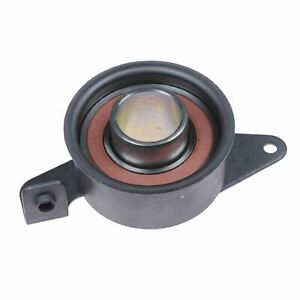 BLUE PRINT TENSIONER PULLEY FOR FORD, MAZDA