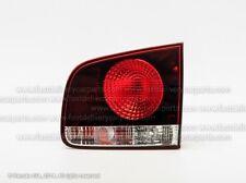 VW TOUAREG 2007-2010 REAR TAIL LAMP INNER RIGHT NEW  Marelli 7L6945094T  LLF751