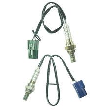 2x Oxygen 02 Sensor for Nissan 350Z Altima Maxima Infiniti FX35 3.5L Downstream