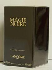 Magie Noire by Lancome Eau De Toilette Spray 2.5 Fl.Oz 75 Ml . for Women
