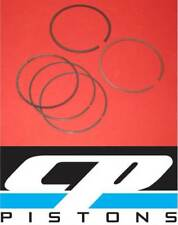 "CP CPN-3425 Piston Rings 87mm  3.425"" RB26DETT RB25DET SR20DET 2JZ-GTE"