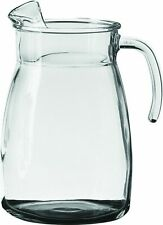 More details for niagra jug 4 pint - pack of 6