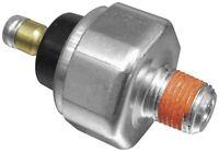 K&L Supply Oil Pressure Switch 21-1463