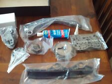 nissan micra/note/cube timing chain kit