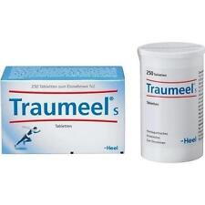 TRAUMEEL S 250St 3515294