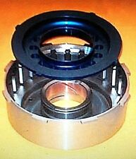 727 / 46RE / 47RE / 48RE, 48re direct drum and Piston.