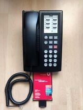 Avaya Partner 6 Phone Black Euro Series 1 7311h112d 003