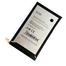 NEW EU20 2130mAh Replacement Battery For Motorola Droid Ultra XT1080 Verizon