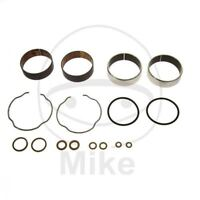 KIT REVISIONE FORCELLA ALL BALLS 751.00.77 SUZUKI 650 DL V Strom 2004-2011