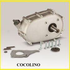 KART Ölbadkupplung Ölbad Kupplung  GX 240 270 oil clutch reducteur auch LIFAN