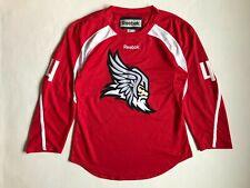 Reebok TÄBY Hockey Club Jersey Long Sleeve Size S