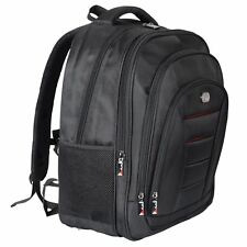 29 Litre Wall Street Business Laptop Backpack Rucksack Bag Travel Hand Luggage
