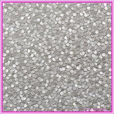 5 x A4 Silver Pebble Embossed Decorative Invitation Paper