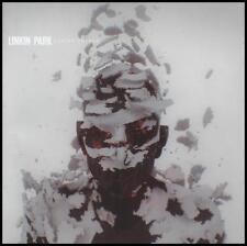 LINKIN PARK - LIVING THINGS CD ~ MIKE SHINODA~CHESTER BENNINGTON *NEW*