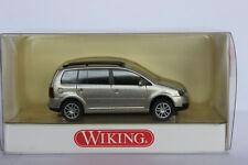 VW Touran I   Wiking 3050228  1:87