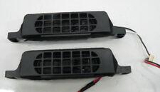 JIEFU 30072260 4 Ohm 3.5 Watt Lautsprecher - Gebraucht