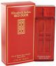 Red Door Eau de Toilette Spray By Elizabeth Arden 1.7oz & 3.3oz