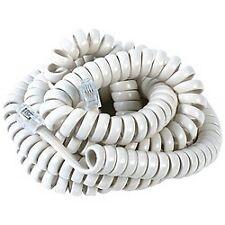 Cable de auricular