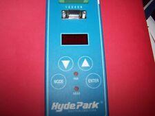 Hyde Park AC441A - CONFIGURATOR