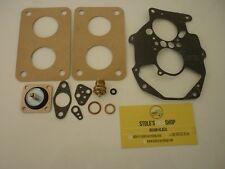 SOLEX 32/35 TACIC , CICSA PEUGEOT 104, 305 RENAULT 14 carburateur Kit Entretien