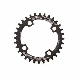 UNITE 94/96 bcd mount Chainring UK made sram shimano chain rings CLEARANCE