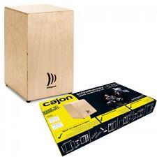 Schlagwerk CBA2S FULL Size Cajon Drum Quick Assembly Kit