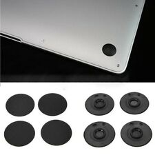 """4pcs Replacement Rubber Feet For Apple Macbook Pro A1278 A1286 A1297 13"""" 15"""" 17"""""""
