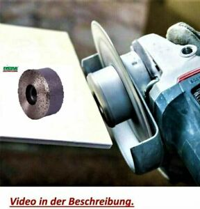 Tile Tool Box Diamond 70/80 Cutter 50mm M14 Hartkeramik for Angle Grinders