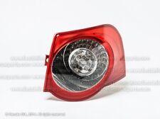 VW PASSAT 2005->2010 VARIANT COMBI TAIL REAR LAMP RIGHT NEW MARELLI LED LLF001