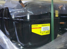 230 V compressor Danfoss SC12CNX [104H8265] made by Secop, R290 refrigeration